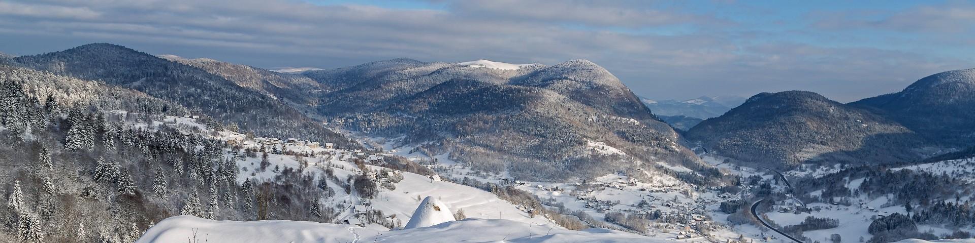 dominique-steinel-neige285-001-2-jpg-village-2131