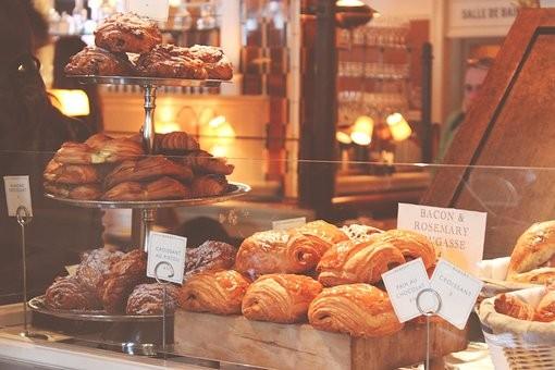 baked-goods-1867459-340-2618