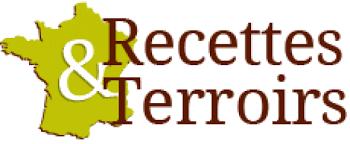 Nos recettes du terroir