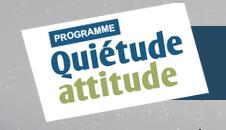 La Quiétude Attitude