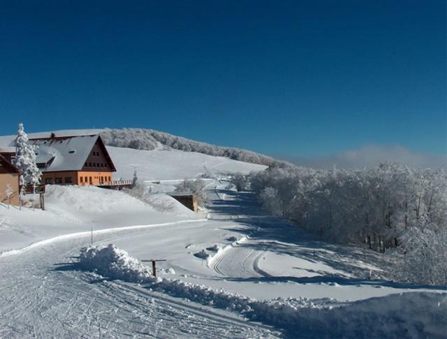 stations-de-ski-villages-2086