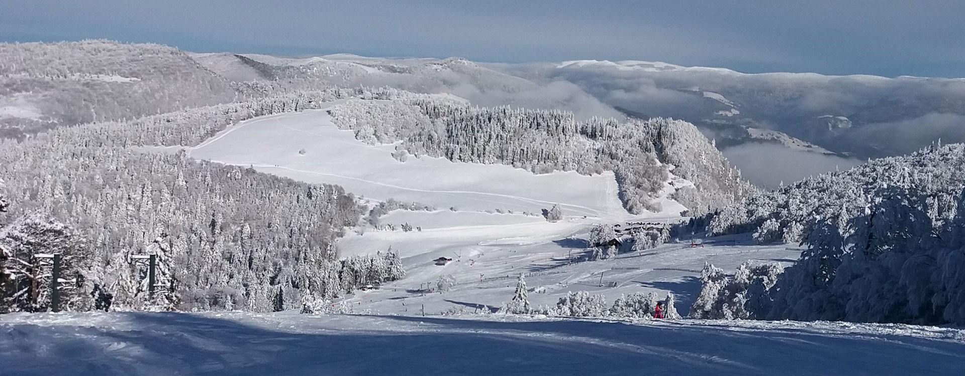 hiver-diapo-586
