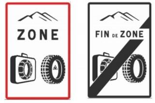 entr-e-zone-hiver-900
