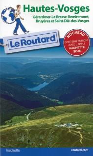 guide-routard-hautes-vosges-en-vente-offices-tourisme-541
