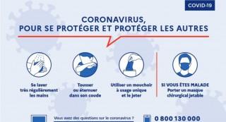 info-coronavirus-cover-1-790x427-838