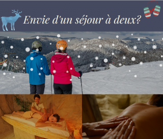 package-ingenie-ski-amoureux-massage-hiver-vosges-spas-748