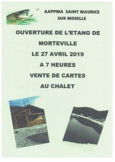 peche-st-maurice-662