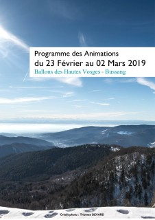 programme-des-animations-611