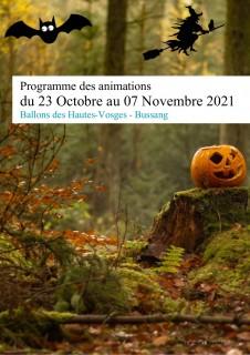 programme-des-animations-899