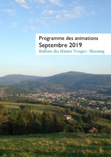 programme-des-animations-fin-septembre-726