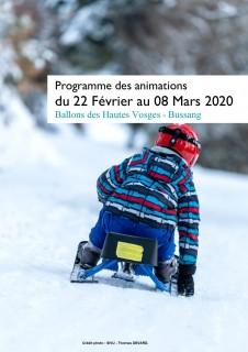 programme-du-22-fevrier-au-08-mars-2020-756