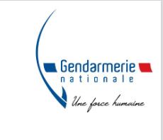 visu-gendarmerie-859