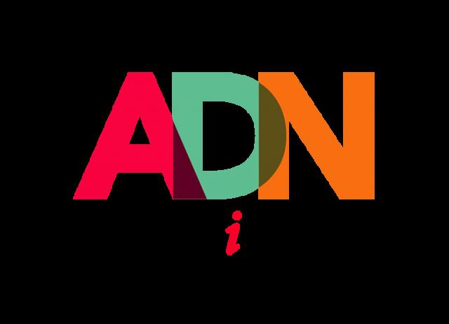 logo-adn-retina-767
