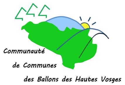 Communauté-communes-ballons-des-hautes-vosges