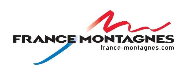 logo-france-montagnes-21