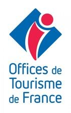 logo-offices-de-tourisme-de-france-684