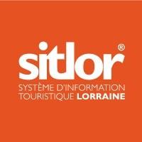 logo-sitlor-blanc-fond-couleur-440
