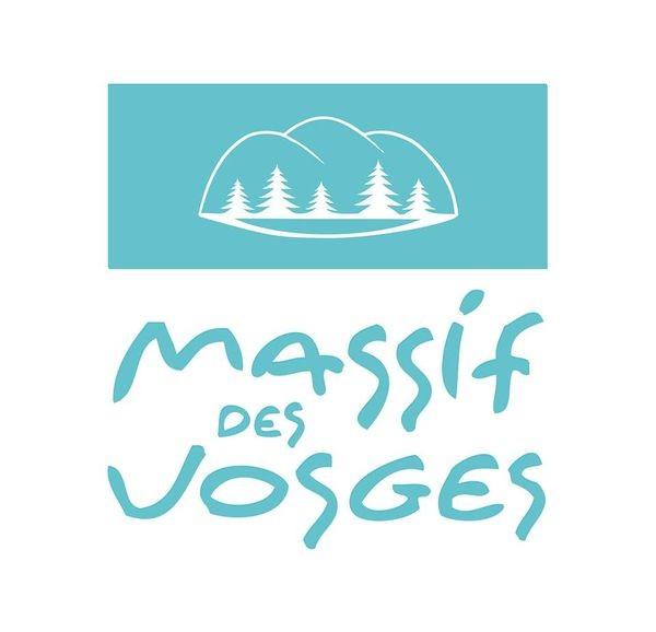 massif-vosges-2019-v2-672
