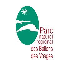 parc-naturel-regional-des-ballons-des-vosges-682