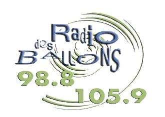 radiodesballons-188