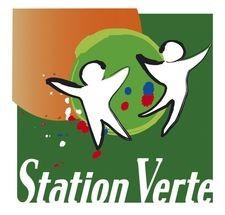 station-verte-676-683
