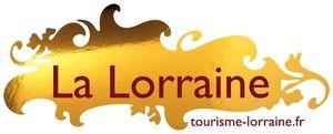 tourisme-lorraine-688