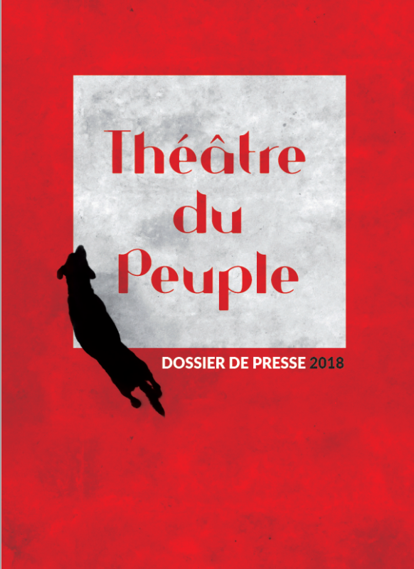 animation-theatre-peuple-2018-545