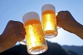 bieres-615