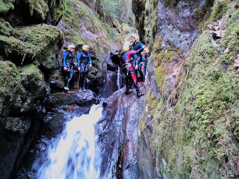 canyon-seebach-avec-canyonescalade-frey-3-657