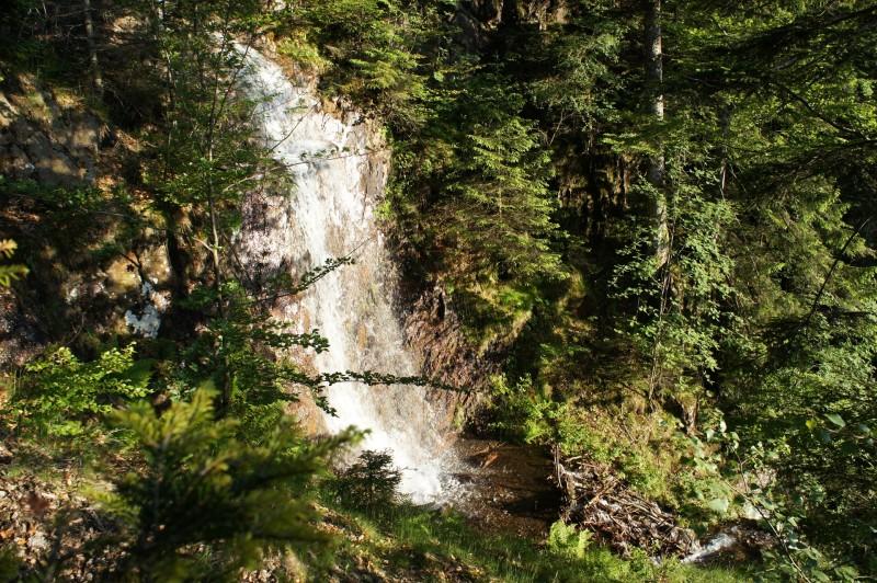 cascade-de-l-ours-credit-raphael-parmentier-38-621