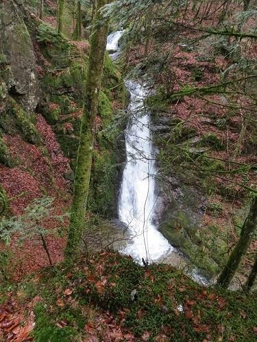 cascade-longeligoutte-626