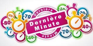 derniere-minute-promotion-locations-vacances-vosges-610