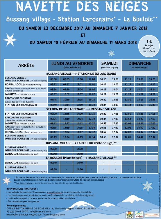 horaires-navettes-neiges-bussang-larcenaire-2017-2018-511