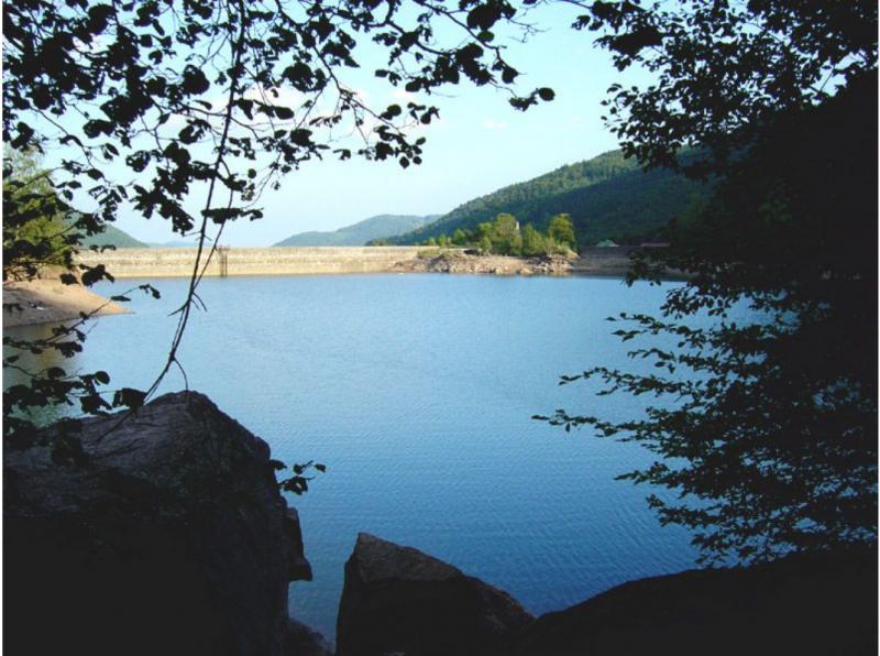 lac-d-alfeld-631