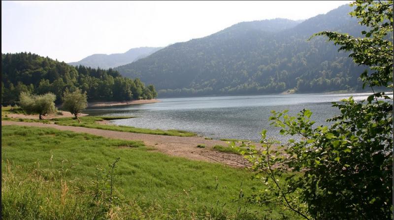 lac-de-kruth-661