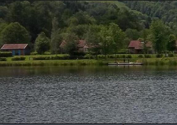 lac-de-saulxures-640
