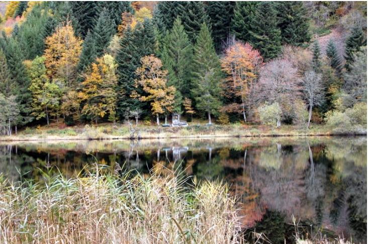 lac-de-sewen-660