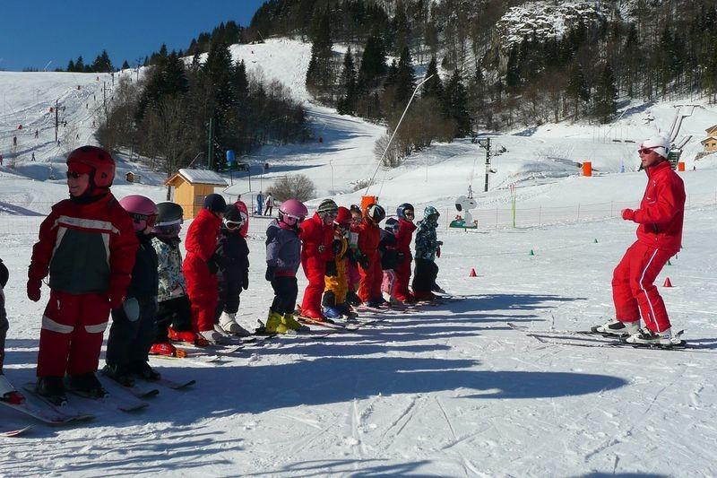 larcenaire-bussang-esf-sejour-station-ski-vosges-595