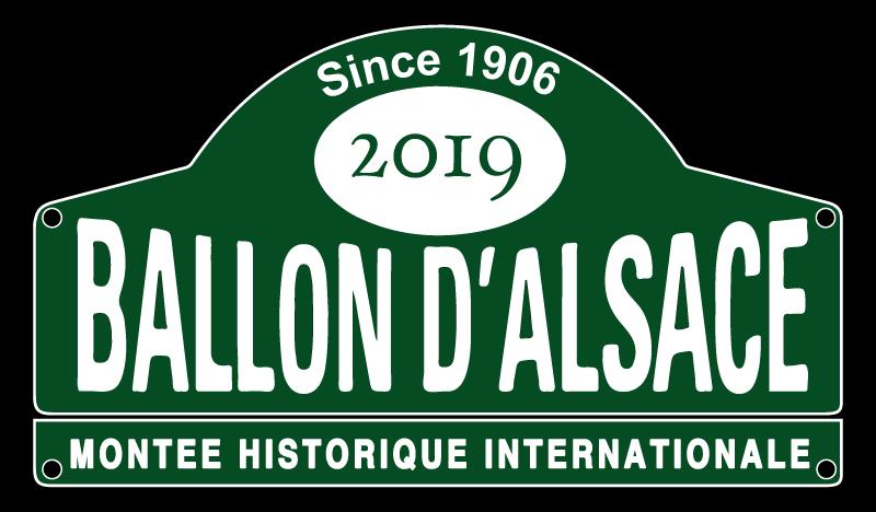 logo-plaque-713