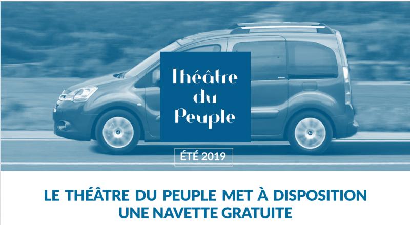 navette-theatre-710
