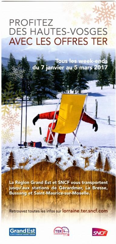 offres-ski-pass-ter-lorraine-hautes-vosges-2017-476