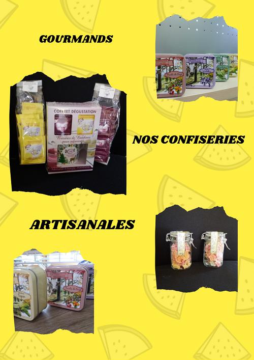 petit-boutique-bonbons-705