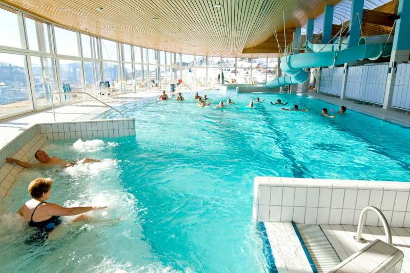 piscine-repas-azureva-vosges-825