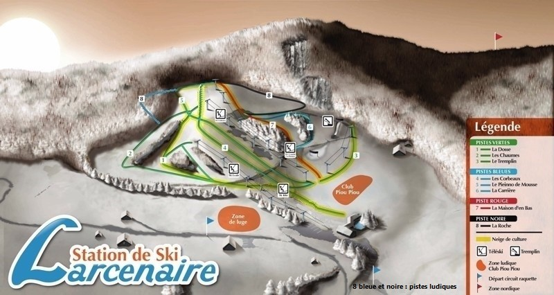 plan-des-pistes-ski-larcenaire-v3jpg-580