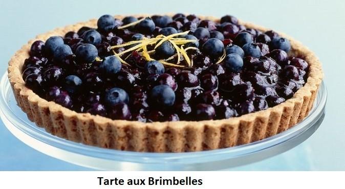 tarte-aux-myrtilles-535
