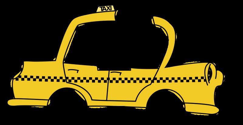 taxi-1598104-1280-765
