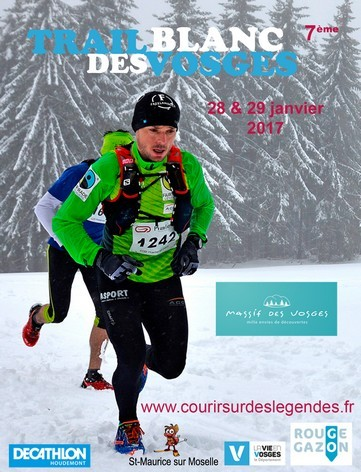 trail-blanc-des-vosges-pour-esprit-trail-redimensionne-rvb-474