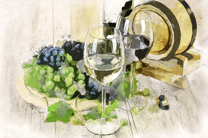 two-types-of-wine-2466267-1920-639