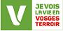 Vosges Terroir