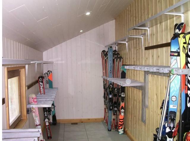 location-ski-larcenaire